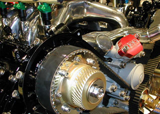Ventura auto engine   repair faq