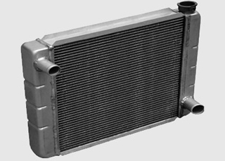 Ventura auto cooling systems repair faq