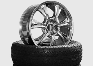 Ventura auto tire & wheel repair faq