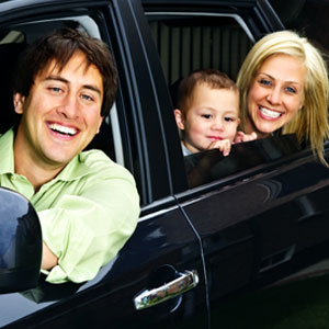 View Ventura Auto Coupon328