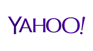Yahoo Reputation
