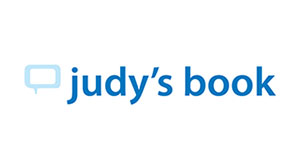 Judy's Book Reputation